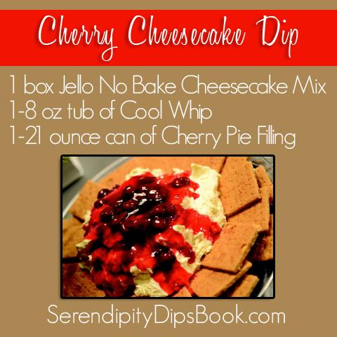 cherrydip