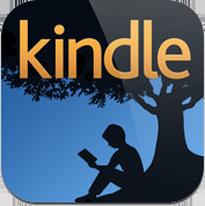kindle_app_icon