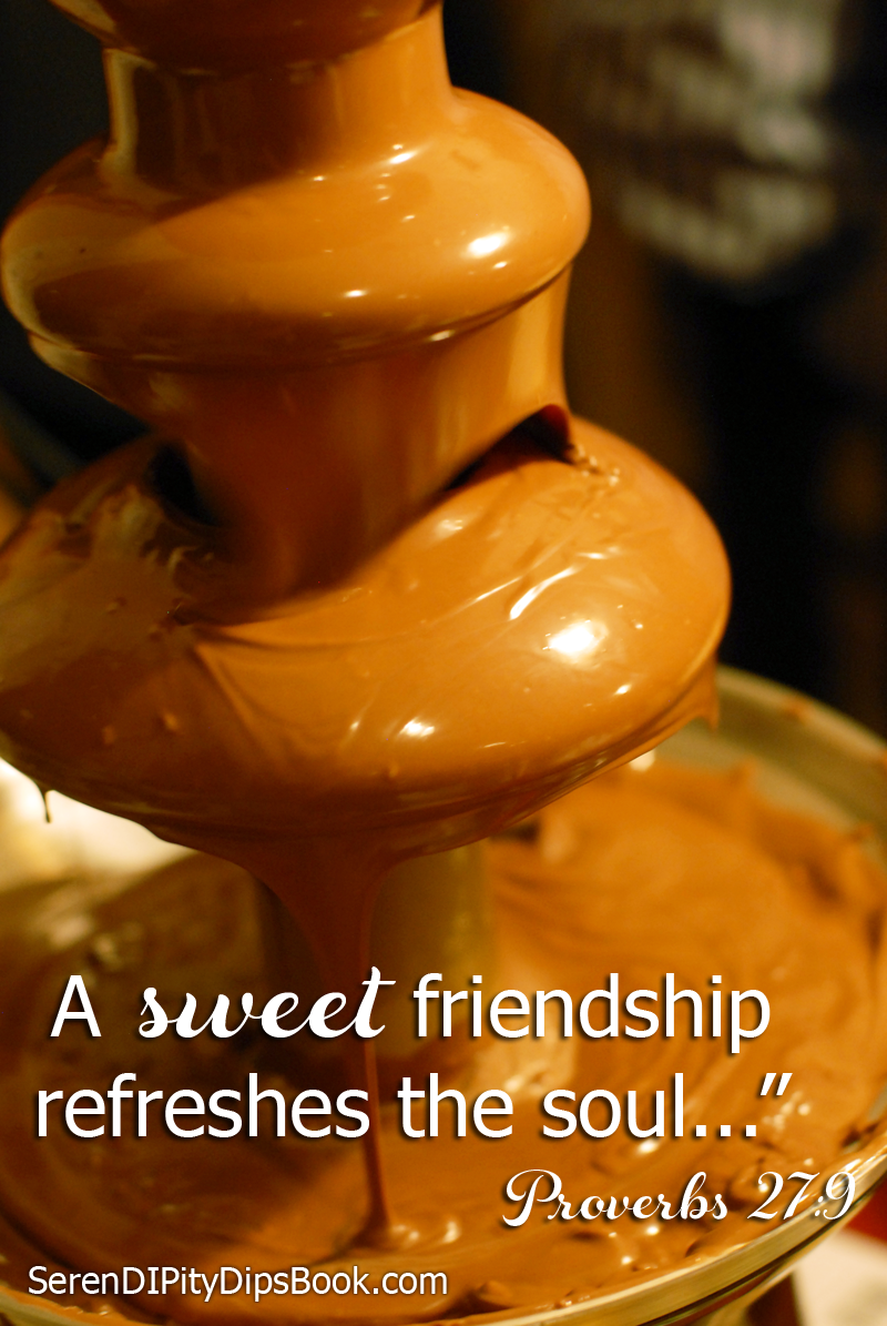 sweetfriendship