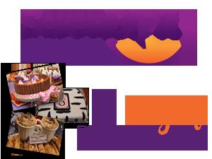 5 days of presentationpin