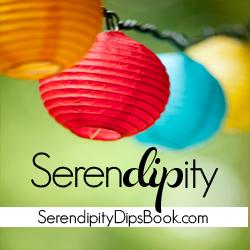 Serendipity-250-01